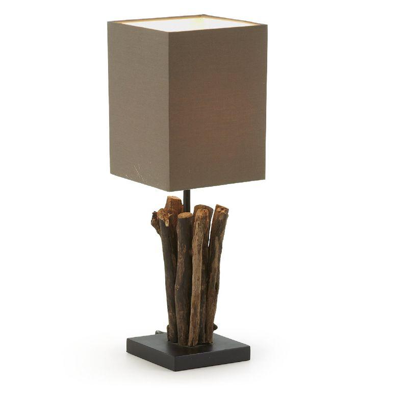 Настольная лампа Seratna BD-124635