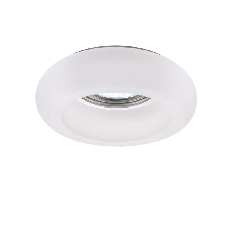 Светильник точечный встраиваемый Tondo 006201