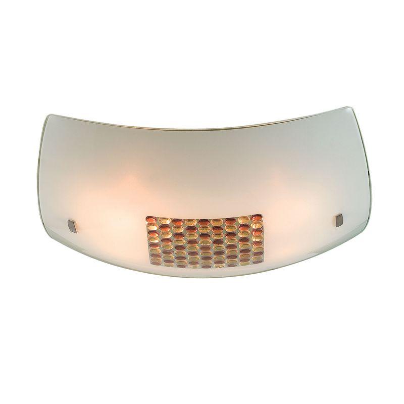 Настенно-потолочный светильник Конфетти CL934312