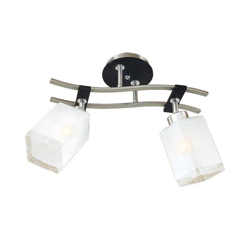 Светильник потолочный Мерида CL142121
