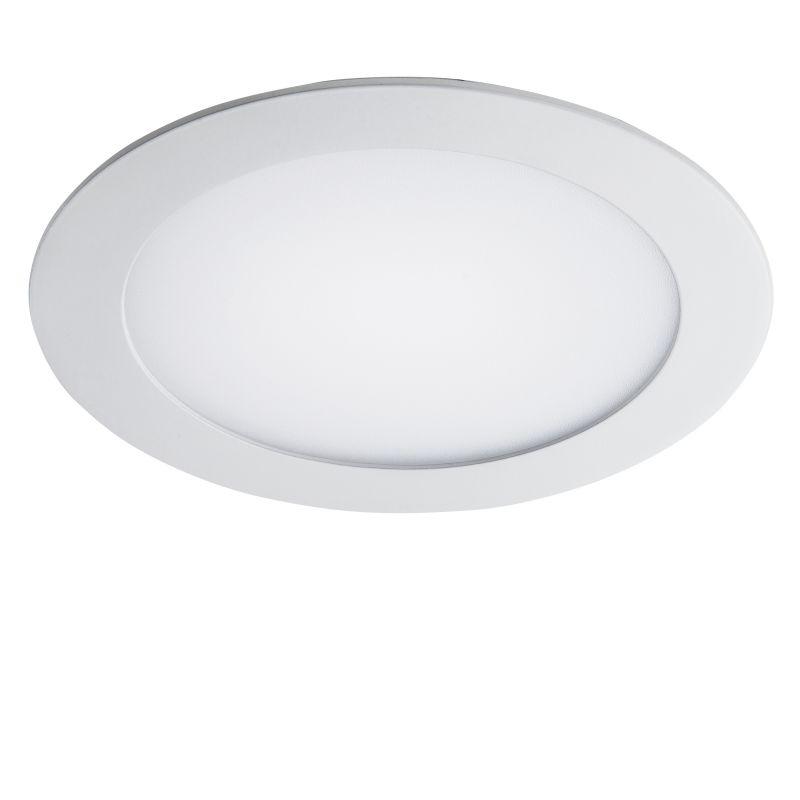 Встраиваемый светильник Zocco 223124