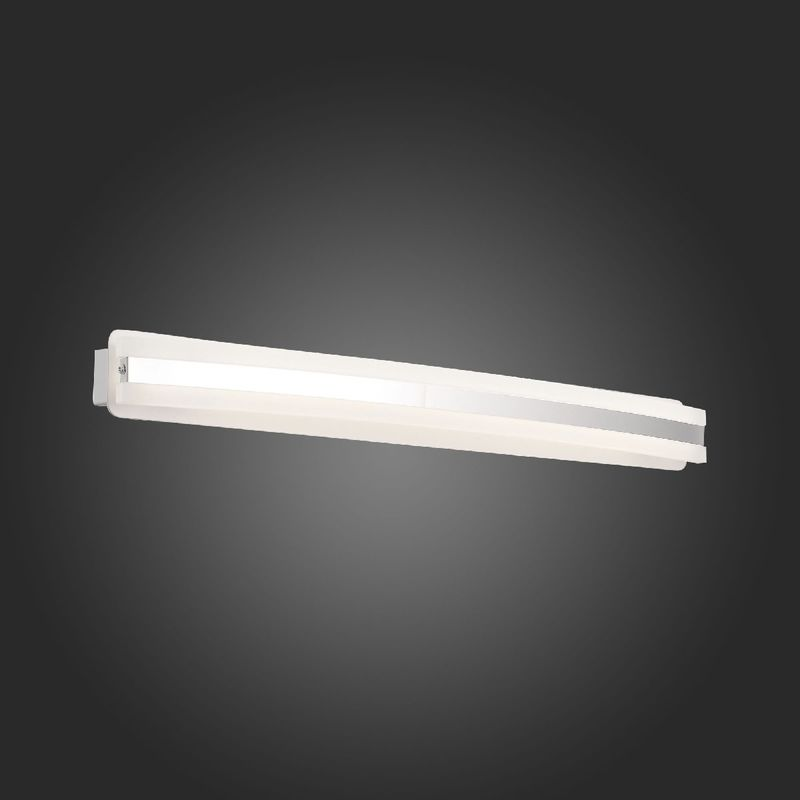 Светильник настенный CORDO SL554.111.01. Фото №6