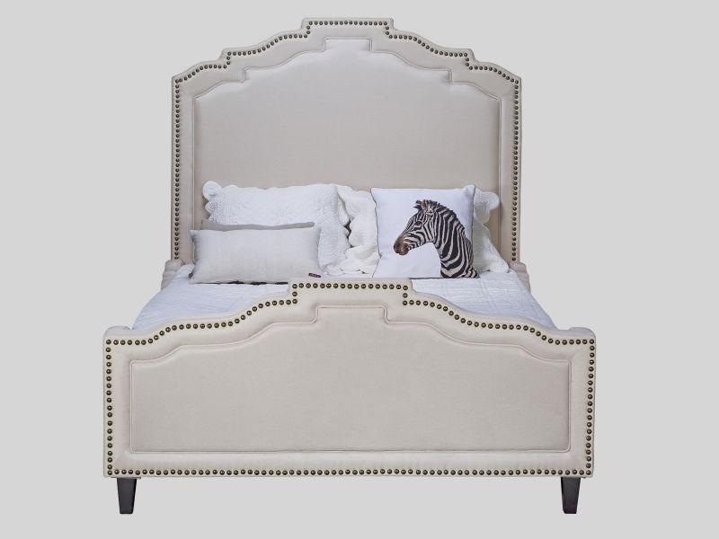 Кровать WonderWood K-90 160*200