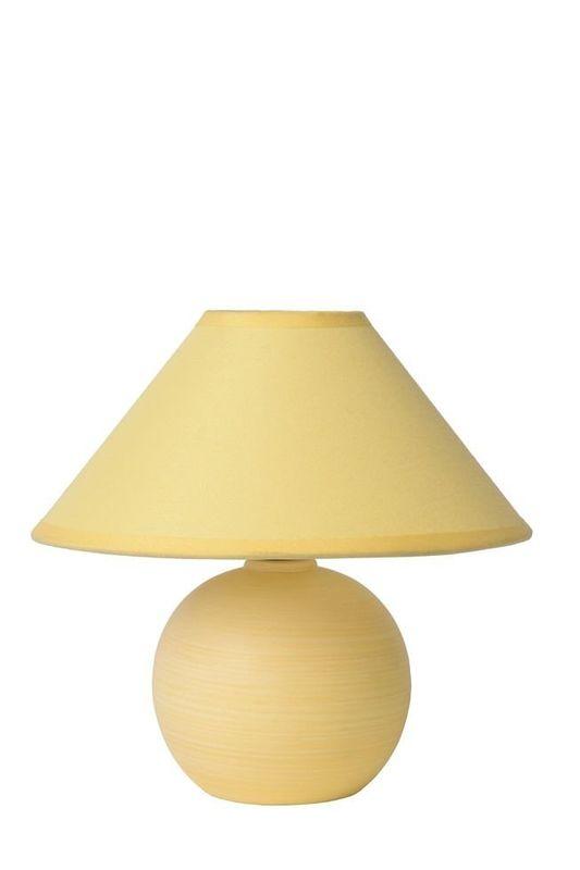 Настольная лампа FARO 14552/81/34