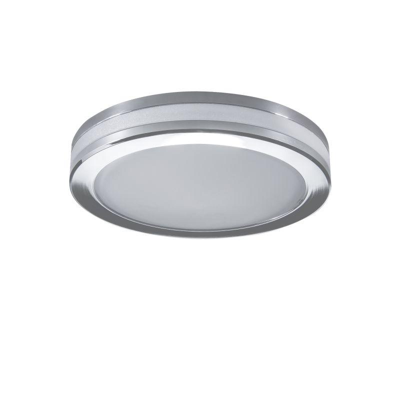 Светильник точечный встраиваемый Maturo 070254