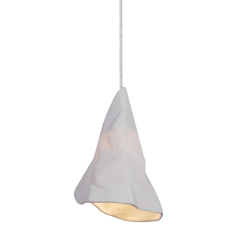 Подвесной светильник COPIAGUE LSP-9657