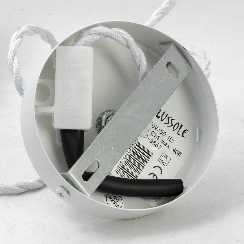 Подвесной светильник COPIAGUE LSP-9657. Фото №5