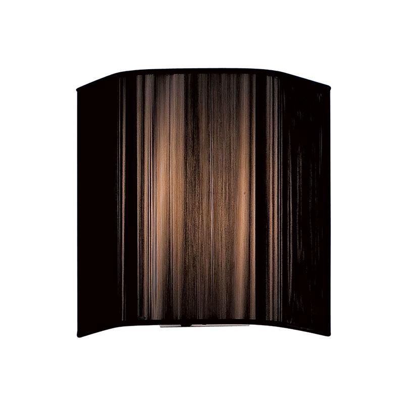 Настенный светильник Настенный CL923018