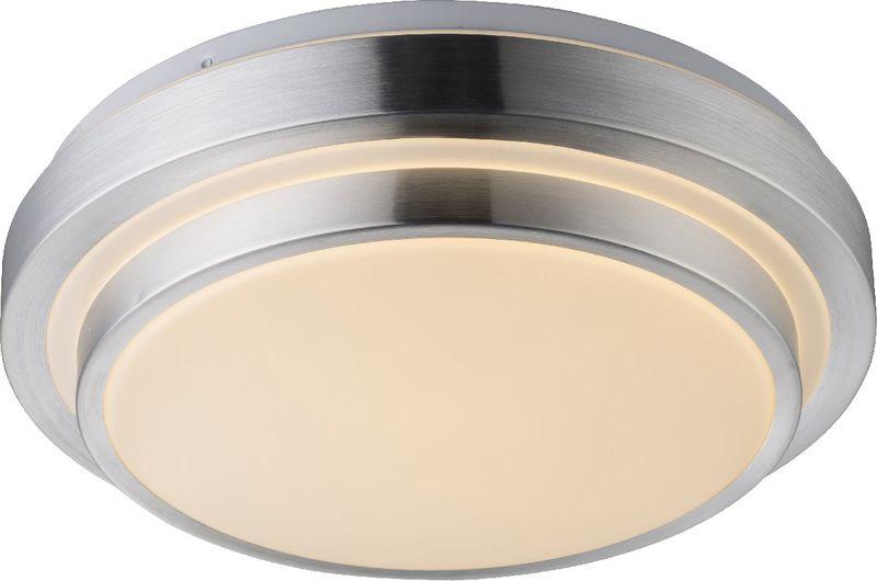Светильник потолочный Ina I 41738-18