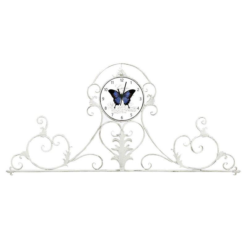 Настенные часы Мисс Улисс 859912235