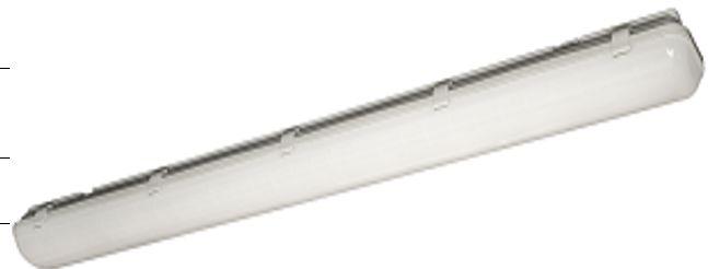 Светильник светодиодный Effest Арктик 4288