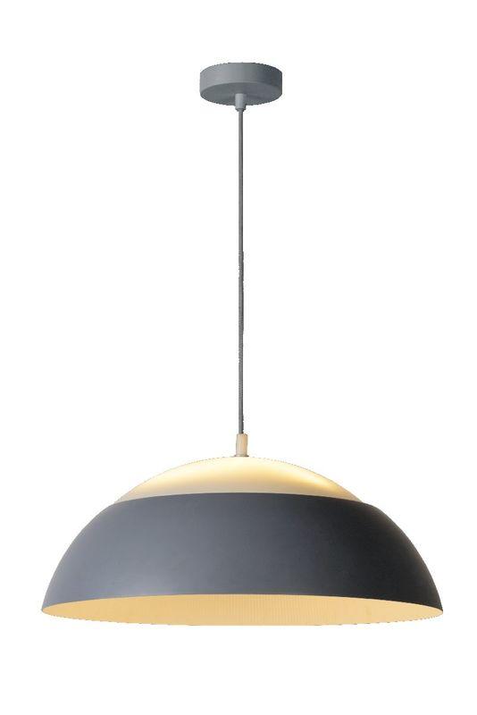 Подвесной светильник ELVERUM LED 05416/65/36