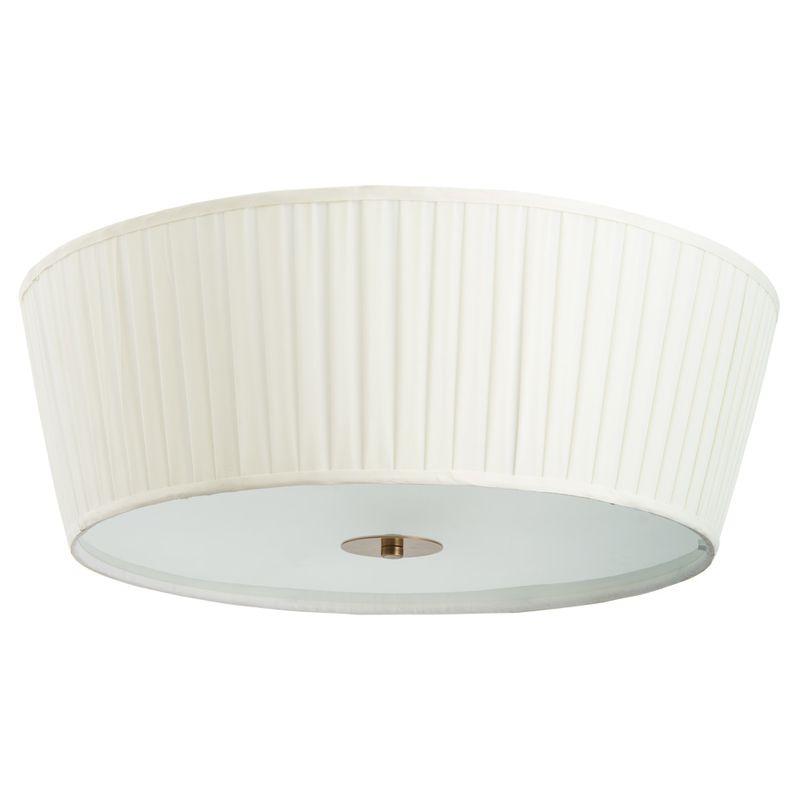 Светильник потолочный Arte Lamp A1509 A1509PL-6PB