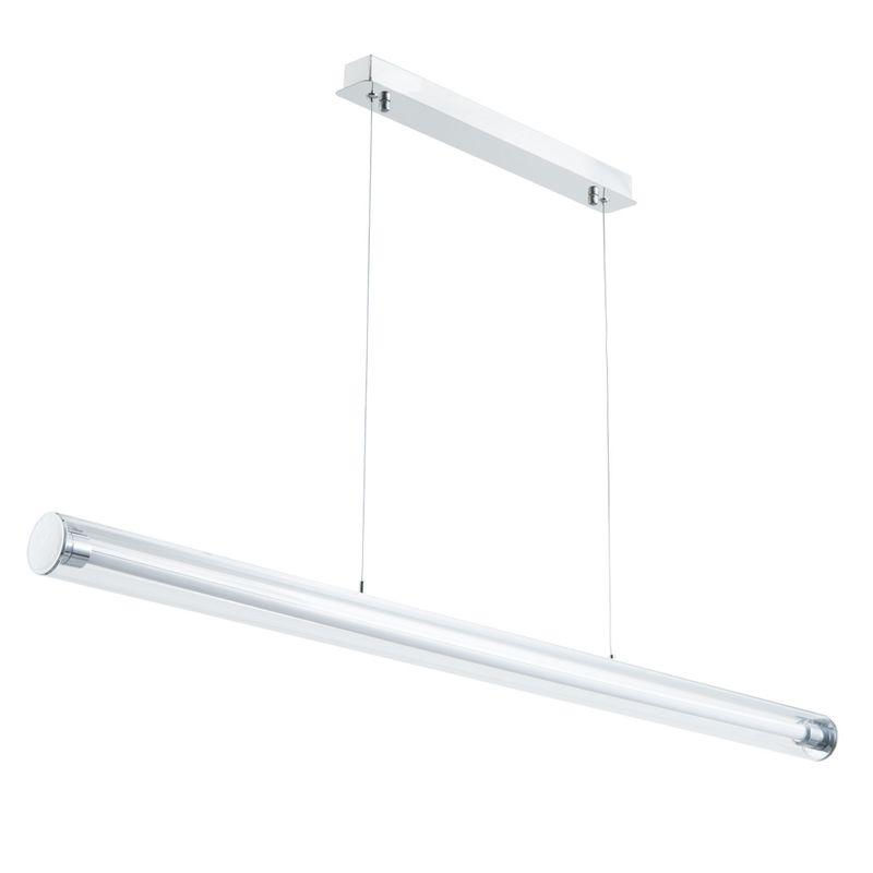 Светильник подвесной Arte Lamp A1324 A1324SP-1CC