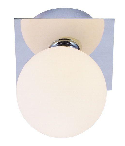Точечный светильник Globo 5663-1