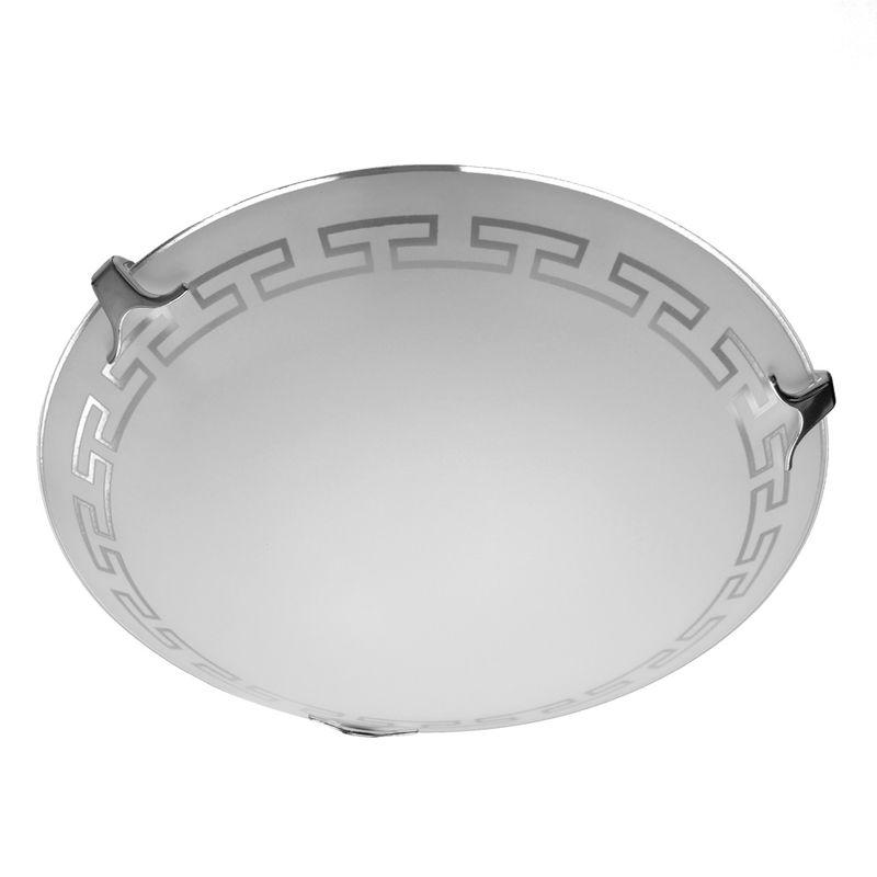 Потолочная люстра Arte Lamp antica A4220PL-2CC
