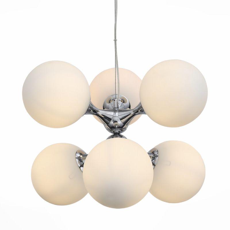 Подвесной светильник Arte SL549.103.06