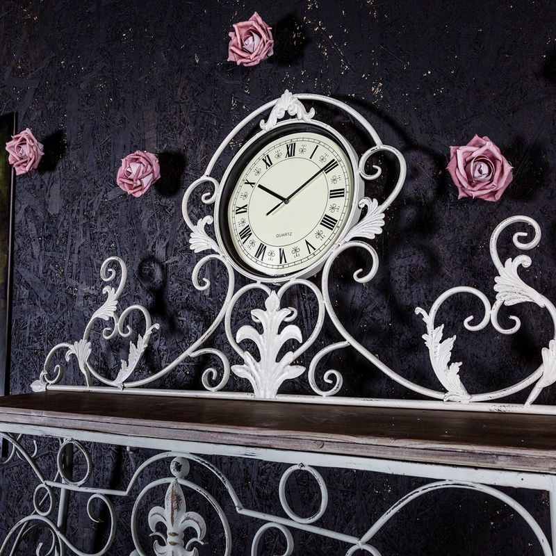 Настенные часы Артуа 8757. Фото №9