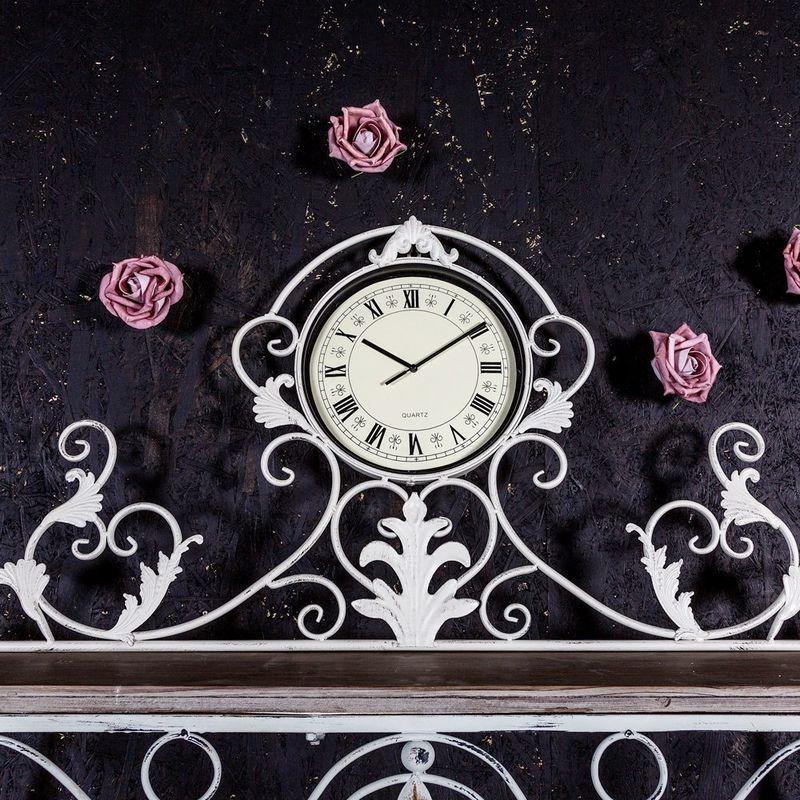 Настенные часы Артуа 8757. Фото №1