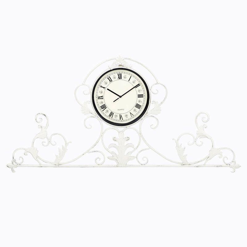 Настенные часы Артуа 8757. Фото №3