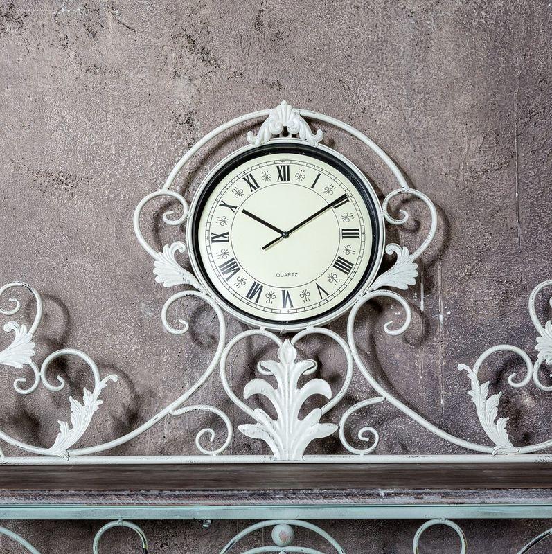 Настенные часы Артуа 8757. Фото №5