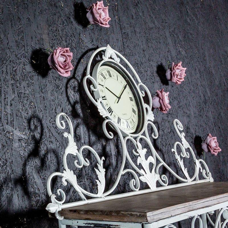 Настенные часы Артуа 8757. Фото №7