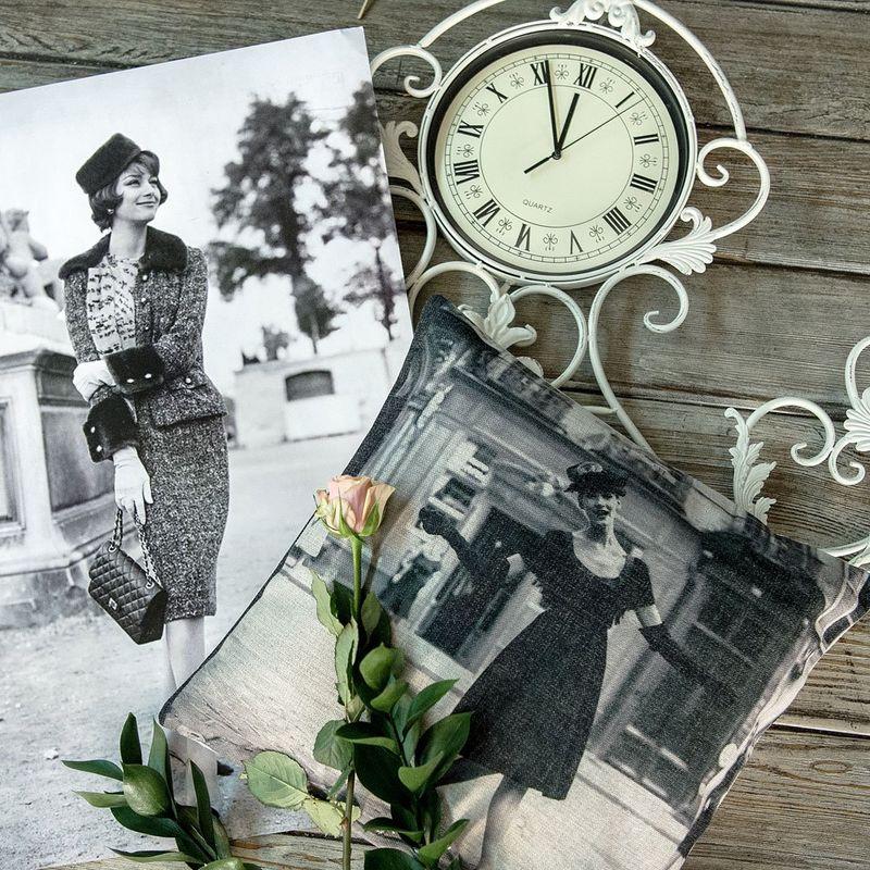 Настенные часы Артуа 8757. Фото №8