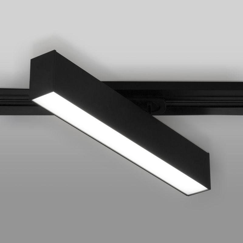 Потолочный светильник Elektrostandard X-Line LTB53