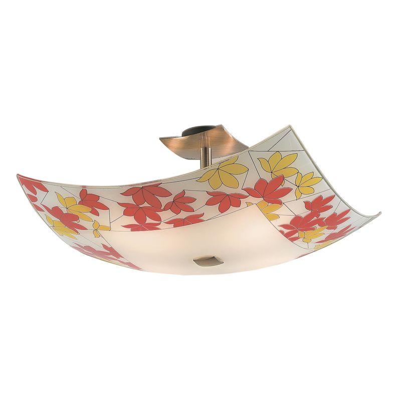 Светильник потолочный Настен-Потол CL937308