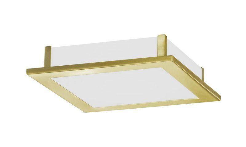 Настенно-потолочный светильник AURIGA 85096