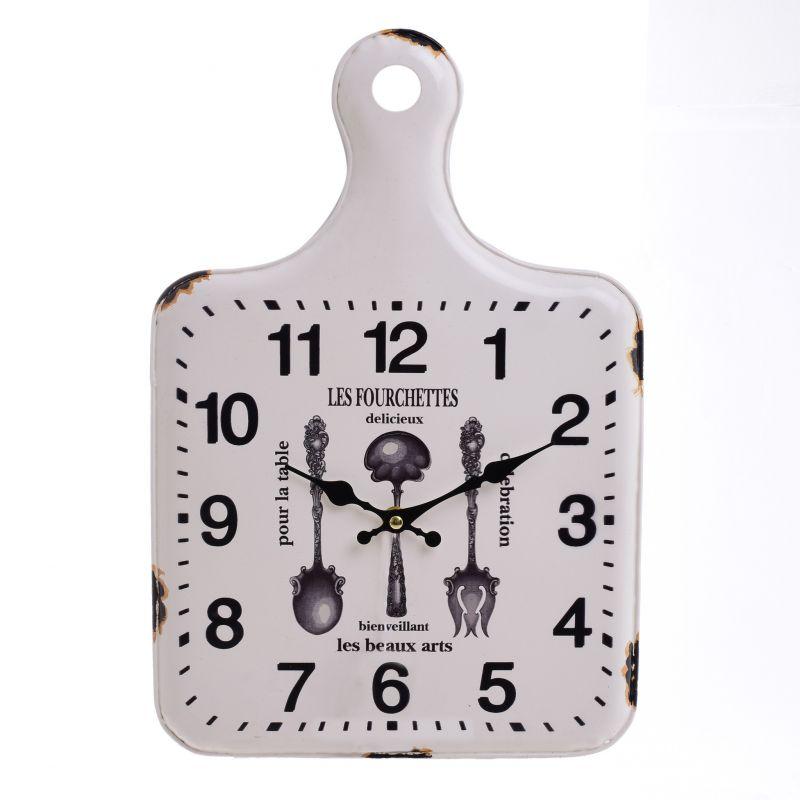 Часы настенные 4Rooms BD-346014