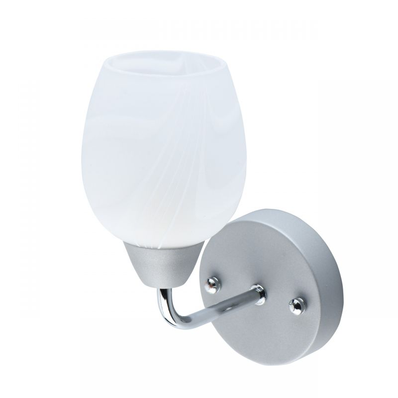 Бра MW-Light Олимпия 638028301