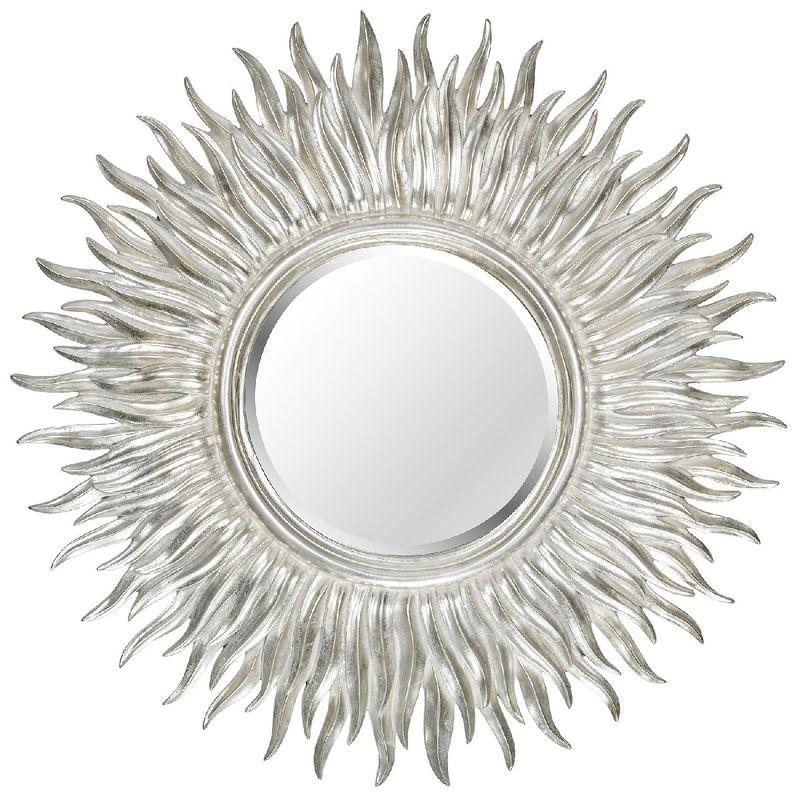 Зеркало-солнце Sunshine BD-134046