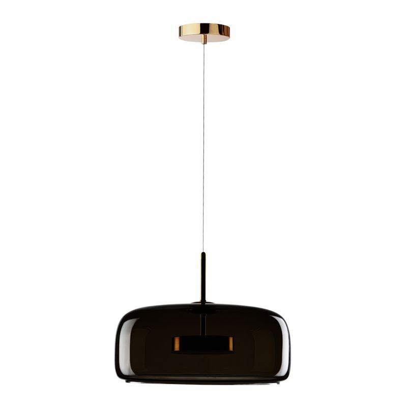 Подвесной светильник Loft It Dauphin  10040B