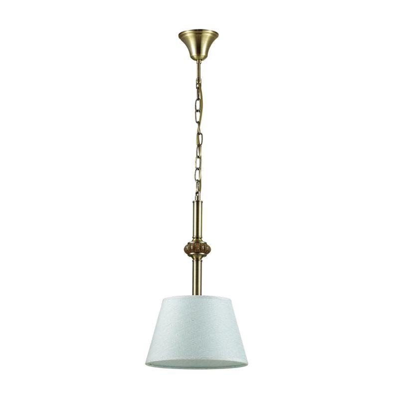 Подвесной светильник Lumion MATILDA 4430/1