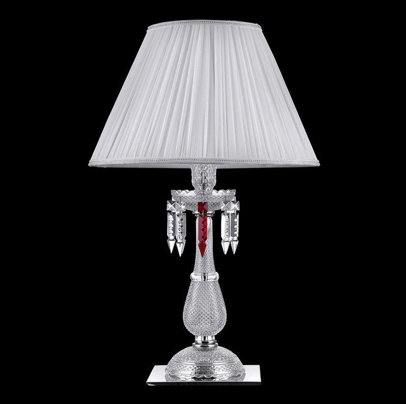 Настольная лампа PRINCESS LG1