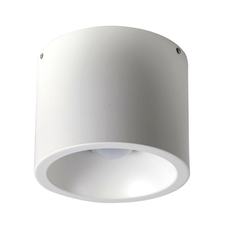 Потолочный светильник Reflector 1993-1C