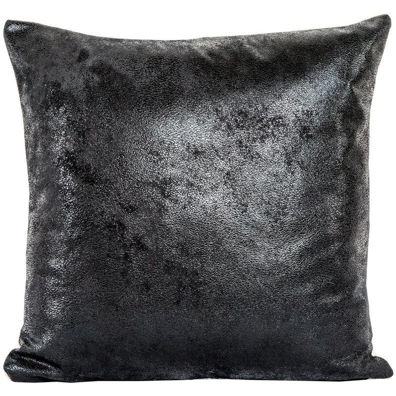 Интерьерная подушка Safari Noir 3113042. Фото №2