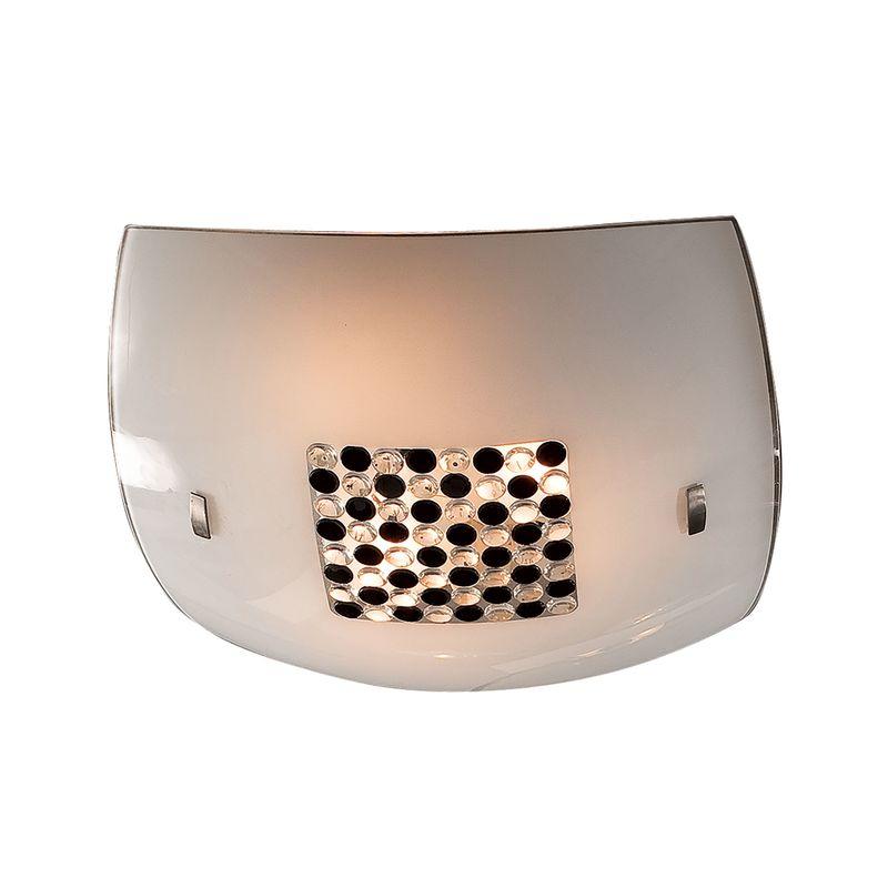 Настенно-потолочный светильник Конфетти 9 CL933316