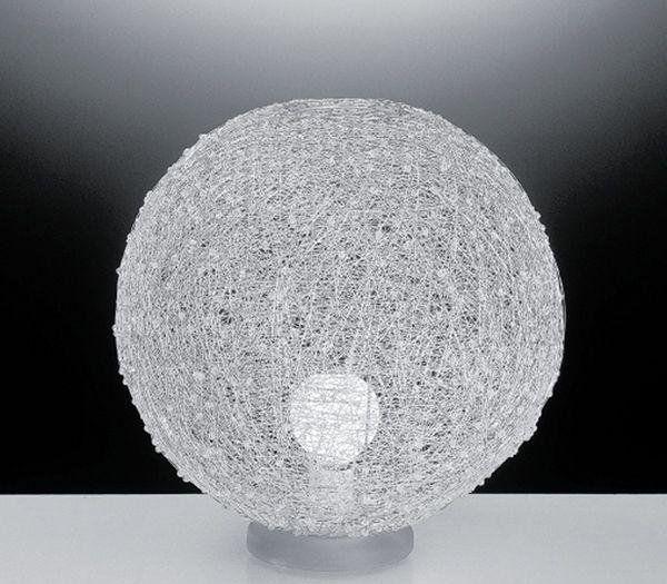 Настольная лампа EMIS TL1 D33 026107