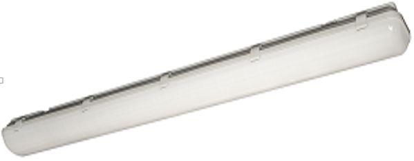 Светильник светодиодный Effest Арктик 4121