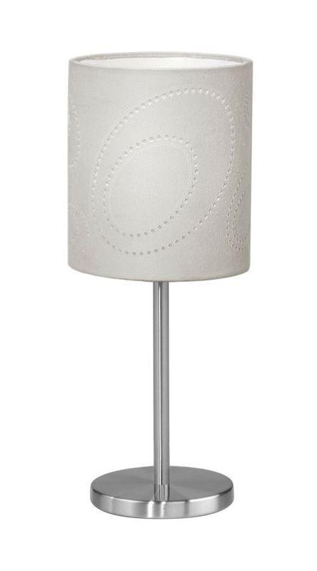 Настольная лампа INDO 89216