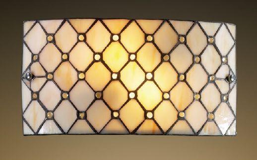 Светильник настенный Odeon Light Alita 2291/2W