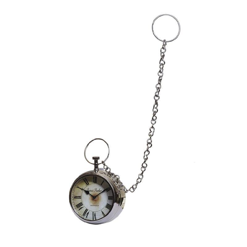 Часы настенные IM-5249-33