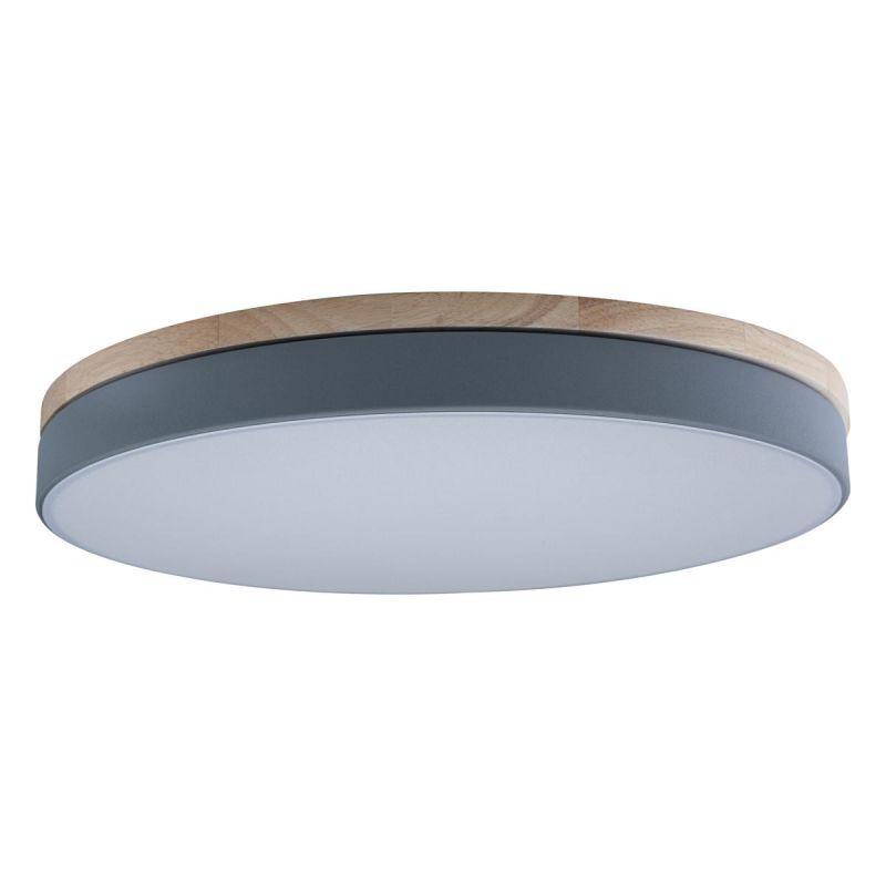 Потолочный светильник Loft It Axel 10001/36 Grey