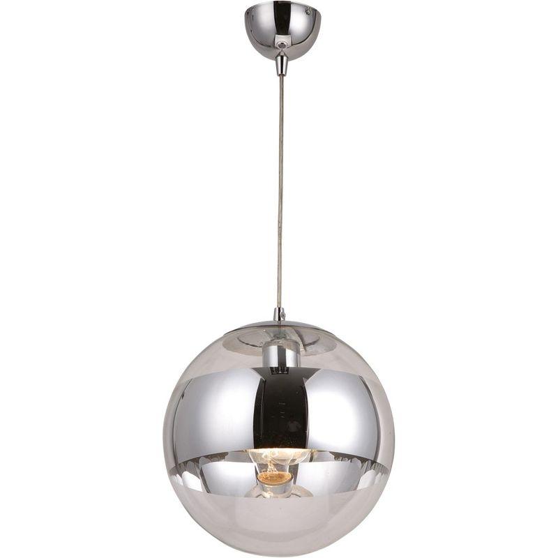 Светильник подвесной Globo Galactica 15811. Фото №2