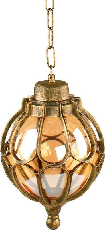 Подвесной уличный светильник Сфера PL3805 11370