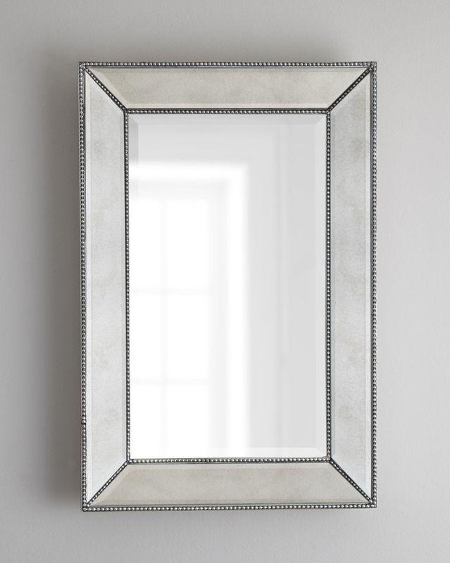 Зеркало Мэдиcон BD-109635