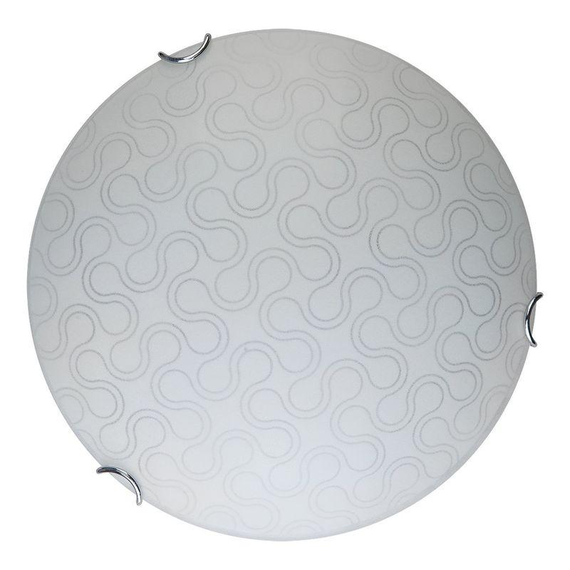 Настенно-потолочный светильник Christina TL9520Y-00WH