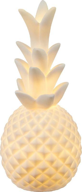 Настольная лампа CHAITA 22810